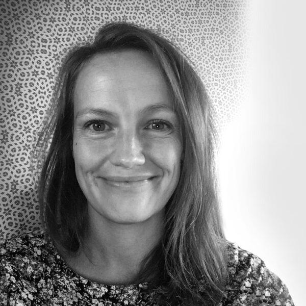 Krista Bauer