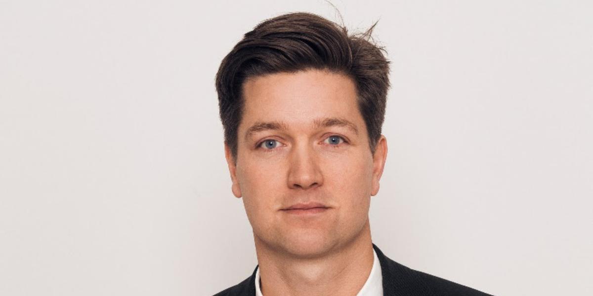 Morten Münster til hjemmeside kopi