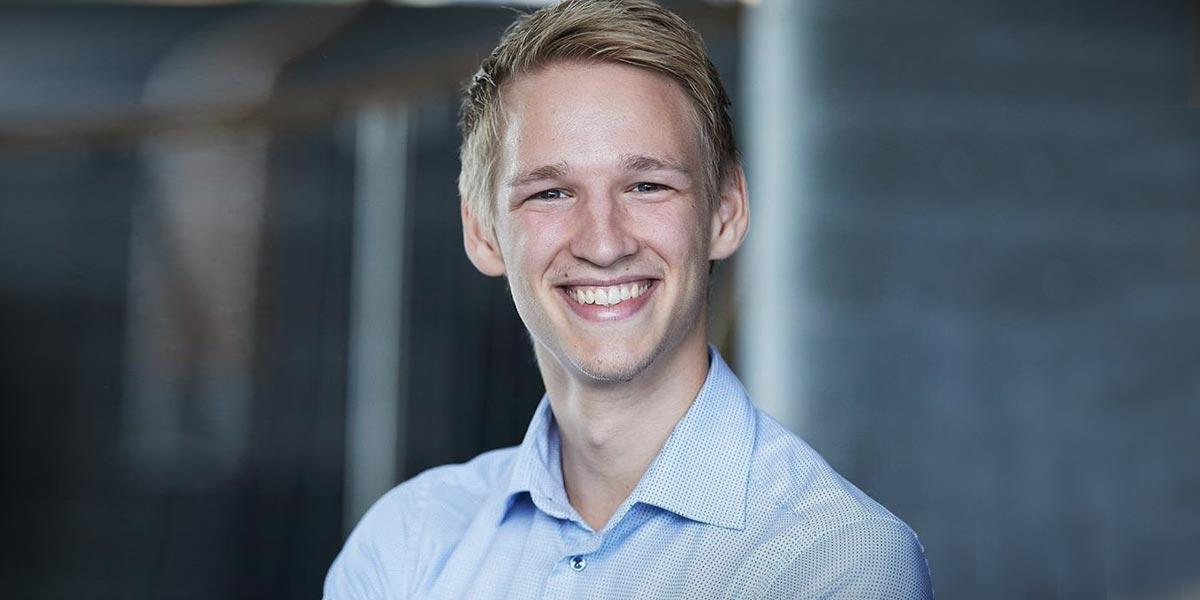 Niels Vium