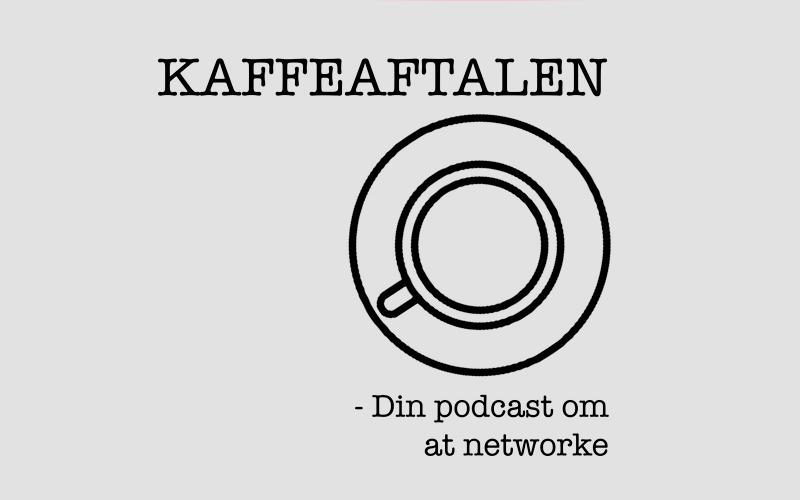 Kaffeaftalen - Mie Rasmussen