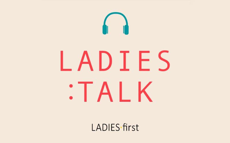 Ladies:Talk